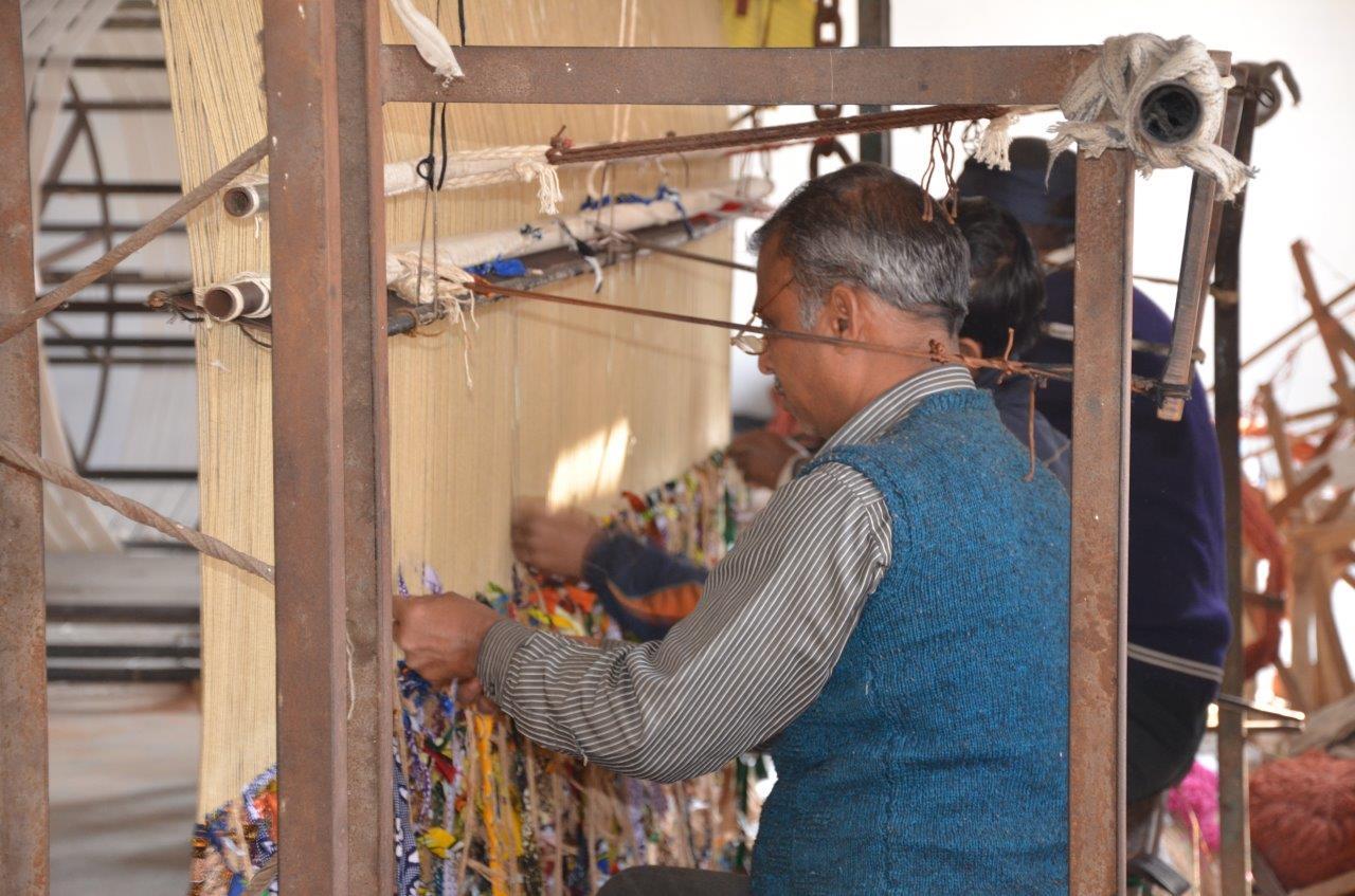 panja weaving2