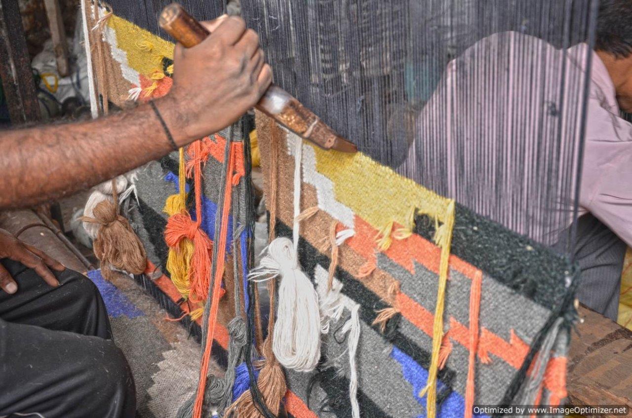 panja weaving6