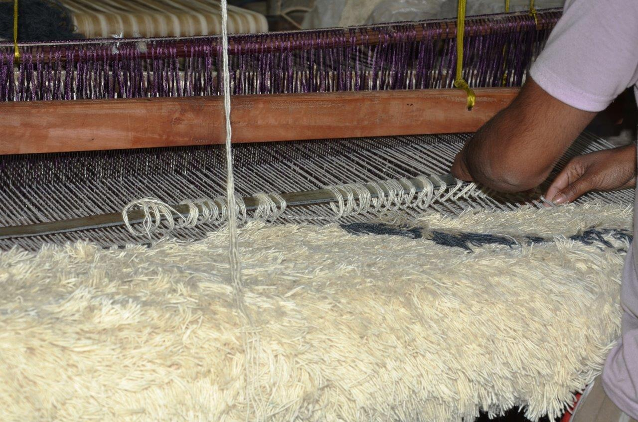 pitloom weaving4