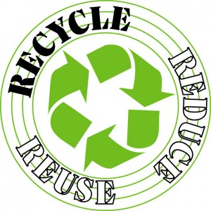 recycle-logo2